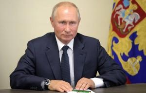 Сергей Фургал отправлен в отставку с связи с утратой доверия.