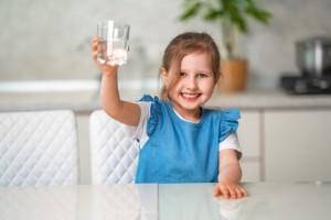 Вопрос с обеспечением качественной водой населения муниципалитета стоит не первый год, при этом особенно остро он ощущается в весенне-летний период.