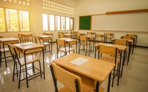 Прошло очередное заседание штаба по подготовке образовательных организаций к новому учебному году.