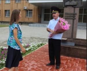 В Тольятти сотрудница банка помогла предотвратить мошенничество