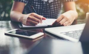Сбербанк предлагает множество решений для предприятий всех отраслей.