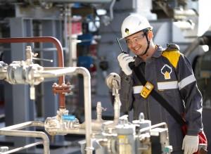 Сегодня завод - мощный промышленный комплекс, развивающийся в соответствии с вызовами времени.