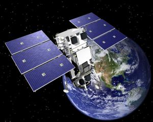 Благодаря геоинформационной системе региона в уже ведется мониторинг земель с/х назначения. В основе системы – аэрокосмические данные дистанционного зондирования Земли.
