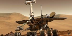 Главные задачи марсианской миссии — изучение поверхности планеты, состава почвы и особенностей атмосферы и климата, а также поиск воды и следов жизни.