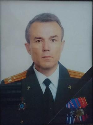 В Самаре скончался известный врач Олег Кочергаев