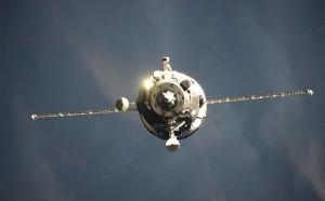 «Прогресс МС-15» доставил на МКС топливо, кислород и еду для экипажа, а также оборудование для научных экспериментов. При его стыковке к МКС возникли трудности: корабль отклонился от намеченной мишени.