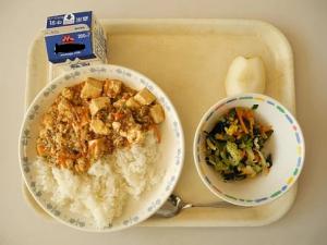 Минпросвещения оценило готовность регионов к обеспечению школ горячим питанием