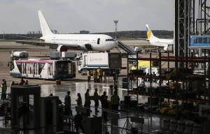 Россия на следующем этапе возобновления авиасообщения может открыть полеты в Южную Корею и на Мальдивы.