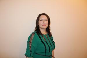 Жители и организации нашего региона в этом году начали активно покупать объекты недвижимости на юге страны, сообщает Управление Росреестра по Самарской области.