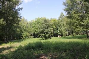 Проект «Самарская Лука» вышел в финал конкурса АСИ по развитию экотуризма