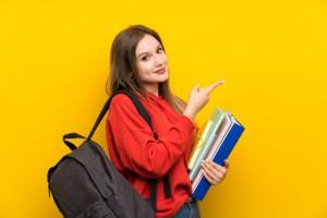 С 2020 года возможность бесплатного обучения появилась у женщин с детьми благодаря реализации национального проекта «Демография», инициированного Президентом страны Владимиром Путиным.