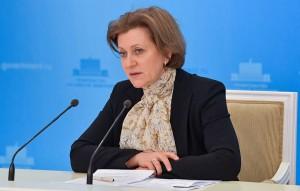 Вице-премьер Татьяна Голикова сообщила, что поставка вакцины от гриппа в регионы начнется 31 августа.