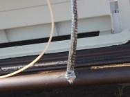 Житель Самарской области украл кабель от нефтескважины