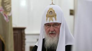 Нападки на Русскую православную церковь, в том числе слухи о благосостоянии патриарха, обусловлены тем, что церковь