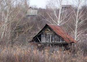 Мишустин уточнил правила признания жилья непригодным в случае ЧС