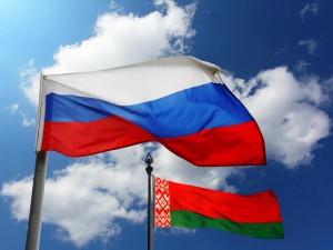 """Как указали в министерстве, это """"не соответствует духу братских союзнических отношений между двумя странами и народами""""."""