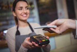 Проект направлен на рост доходов малого бизнеса, а покупателям даст дополнительные бонусы за покупку у небольших компаний.