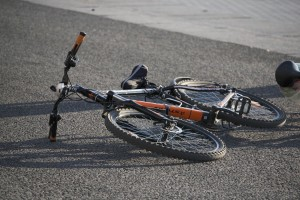 В Самаре из-за чемпионата России по велоспорту перекроют улицы