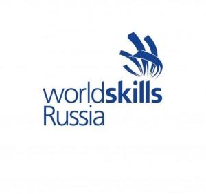 СО активно участвует в движении WorldSkills Russia. В прошлом году на национальном чемпионате «Молодые профессионалы» представители региона завоевали 12 медалей.