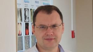 Медицинский стаж Сергея Юрьевича - 27 лет. С апреля 2019 года возглавлял Самарскую городскую клиническую больницу № 8.