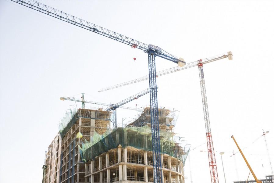 Ко Дню строителя Сбербанк провел онлайн-викторину