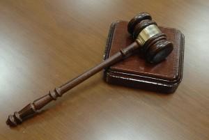 Он обвиняется в преднамеренном банкротстве. Гришин заключен под стражу на два месяца, до 4 октября включительно.