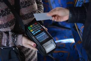 Временное ограничение в приеме наличных денег было обусловлено введением в России запрета на пополнение наличными анонимных (неиденцифицированных) электронных кошельков.