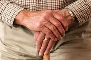 88% россиян – за старый порядок выхода на пенсию