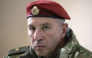 Юрий Караев не считает нынешнюю ситуацию в стране революцией.