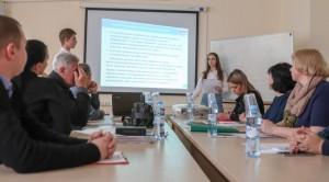 Трое магистрантов Самарского политеха победили в конкурсе «УМНИК»