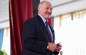 Действующего президента поддержали 80,10% избирателей. Его основного конкурента Светлану Тихановскую - 10,12%.