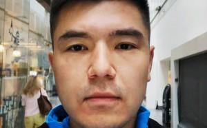 Айсултан Назарбаев — сын старшей дочери бывшего главы государства Дариги Назарбаевой и Рахата Алиева. Предположительно, причиной смерти стала остановка сердца.