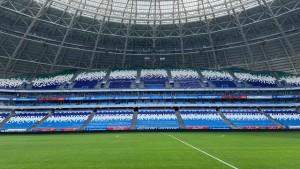 Стоимость билетов – от 150 рублей. Приобрести билеты можно онлайн.