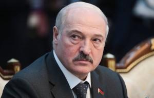 Президент Белоруссии поручил Минобороны внимательно отслеживать передвижение войск НАТО в Польше и Литве.
