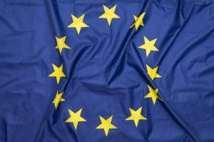 """Совет Евросоюза """"ведет работу над рестриктивным списком"""", уточнил председатель Европейского совета Шарль Мишель."""