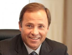 Игорь Комаров провёл двустороннюю встречу с Главой Республики Башкортостан Радием Хабировым и совещание по вопросам социально-экономического развития региона.