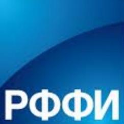 Ксения Морозова займется изучением феномена провинциального писателя в русской литературе конца XIX - начала XX века.