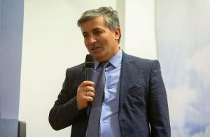 Эльман Пашаев обвинил Елену Абрамову в заинтересованности в исходе дела.