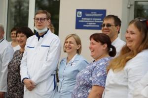 Такое решение было принято в связи с тем, что в Самарской области значительно снизилось число заболеваний коронавирусной инфекцией.