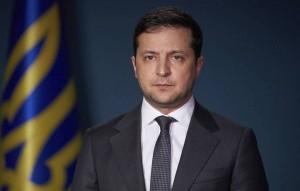 По мнению украинского президента, после их итогов