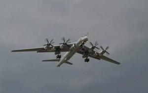 В ОАК сообщили, что полет прошел в штатном режиме на высоте 9000 м, длился 2 часа 33 минуты, системы и оборудование работали без замечаний.