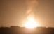 В Сирии взорвался газопровод. Во всей стране нет электричества