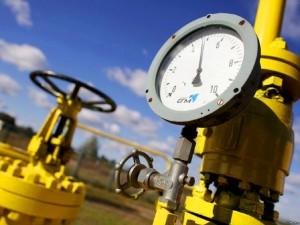 Затраты на себя возьмет «Газпром».