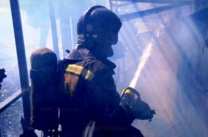 Основное количество пожаров за выходные зафиксировано на территории области, 8 пожаров противопожарные подразделения ликвидировали в Самаре.