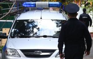 Еще три человека пострадали во время драки между родственниками раненых, сообщил источник в правоохранительных органах региона.