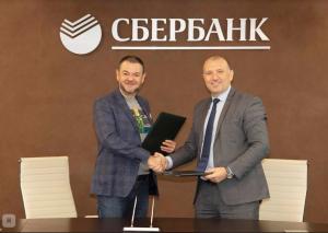 Соответствующий документ подписали заместитель управляющего Автозаводского отделения Сбербанка Рашид Хабибулаев и ректор ТГУ Михаил Криштал.
