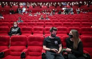 В Самарской области акция «Ночь кино» развернётся более чем на 100 площадках в 32 муниципальных районах. Вход на все события акции бесплатный.