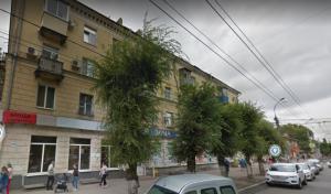 Два дома на улице Победы признали памятниками архитектуры
