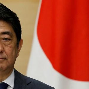 Премьер Японии подтвердил решение о своей отставке