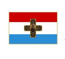 Гости фестиваля «Самарское знамя получат уникальную возможность отправить ретро открытки друзьям